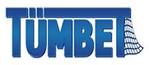 tumbet-217x95-logo