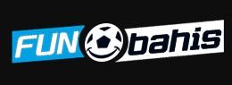 funbahis logo