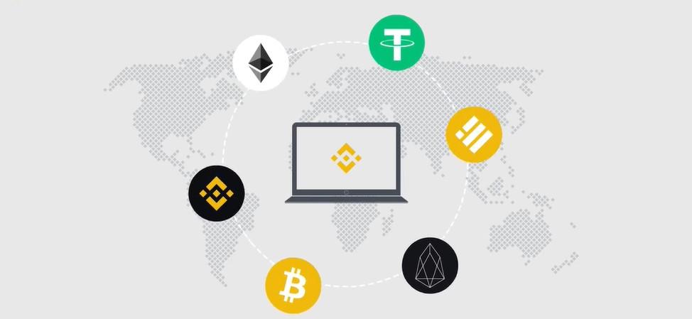 bitcoin bozdurma prekybos analizė bitcoin